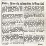 19531219 Gaceta
