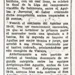 19540301 Gaceta