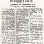 19540602 Gaceta