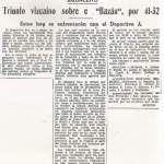 19550728 Gaceta