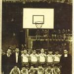 1957-58 PATRO Inf. (2)