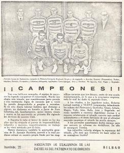196201revista Patronato