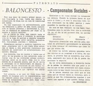 196203 revista Patronato