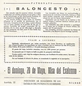 196205 revista Patronato