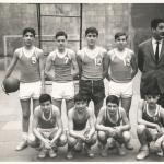 1964-65 PATRO infantil (2)