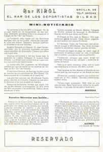 196404 1ª Revista del MINI-Basket en España Nº1 Hesperia03
