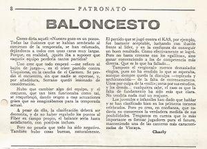 19660100 Revista Patro