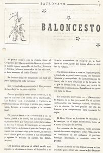19660300 Revista Patro