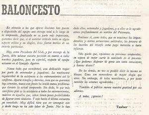 19660300 Revista patro (2)