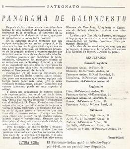 19661100 Revista Patro
