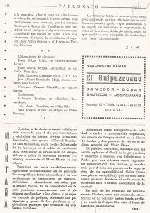 19670200 Revista Patro