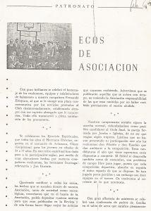 19670303 Revista Patro