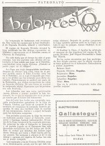 19680500 Revista Patro