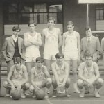 1969-70 PATRO-Aguilas Schweppes juvenil