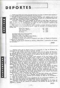 19690400 Revista Patro