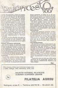 19690701 Revista Patro