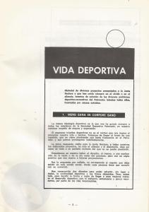 19691200 Revista Patro0001