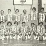 1975-76 PATRO FM 3ª div (b)