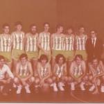 1977-78 Patro FM 3ª Torneo Kai Eder