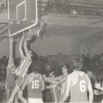 1977-78 VII Torneo Patronato en Mungia Alex Aurre 2