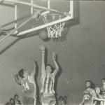 1977-78 VII Torneo Patronato en Mungia Davalillo