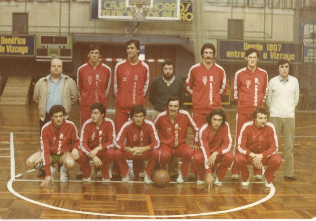 1979-80 FM PATRO 1ªB. (b)