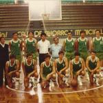 1980-81 PATRO 1ª div B