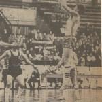 1981 01 21 Deia Josu laria