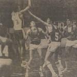 1981-82 PATRO Satecma 1ª B Alberto Anasagasti 5