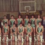 1982-83 PATRO 2ª div (2)