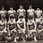 1982-83 PATRO Maristas juvenil