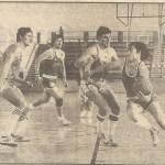 1983 0118 Deia. Aurre y betolaza defiende a Ayesa del juven