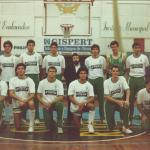 1987-88 PATRO Viland 1ª Interautonómica