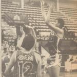 1988-89 PATRO Viland 2ª div. Deia 1988 10 24 Ander Aizpuru