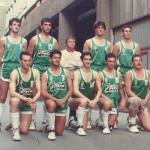 1988-89 PATRO Viland junior