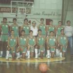 1990-91 PATRO 2ª div. (1)