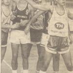 1990-91 PATRO 2ª div. Egin 1991 02 19