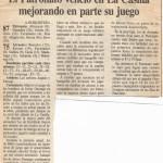 19900115 Egin