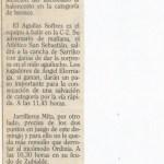 19900303 Deia
