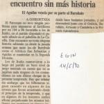 19900514 Egin