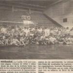 19900624 Correo