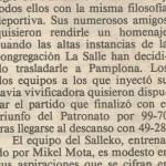 19900930 Correo
