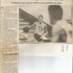 19910107 Egin0002