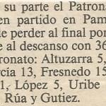 19910311 Correo