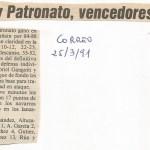 19910325 Correo