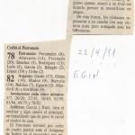 19910422 Egin