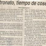 19910927 Periodico Bilbao