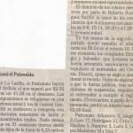 19911013 Correo