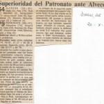19911020 Diario Navarra