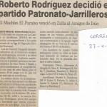 19911027 Correo